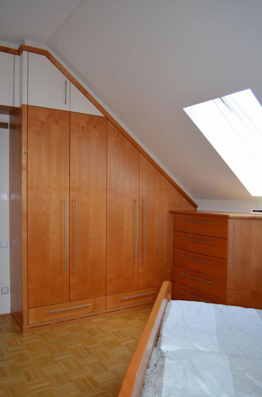 Schlafzimmer Mobel Massanfertigungen Schreinerei Schneider Munchen